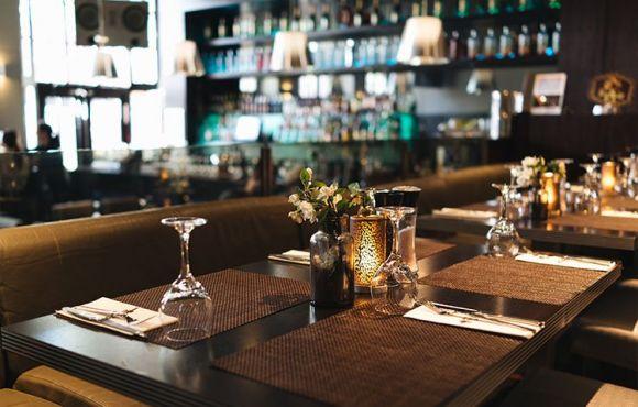 Carnegie Area Restaurant & Real Estate for Sale